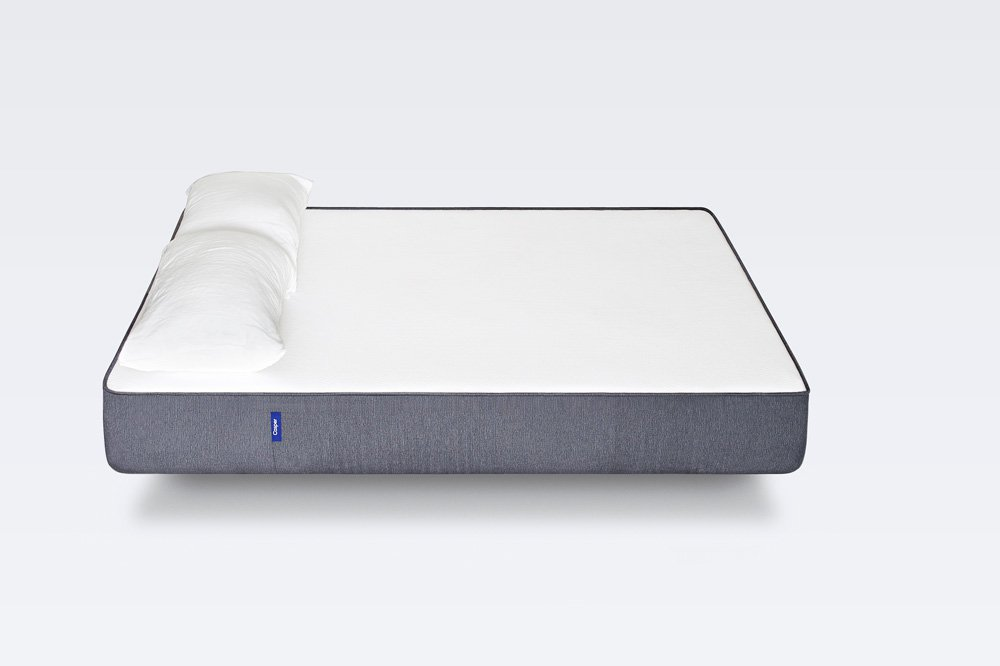 Mattress Sizes & Dimensions Guide | Casper®